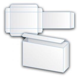 Caja MGE2