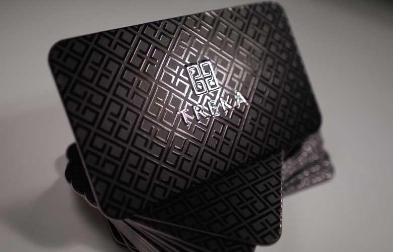imprimir tarjetas varatas en palencia y valladolid