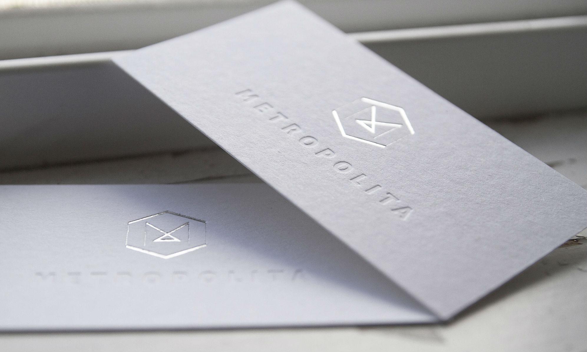 tarjetas de visita baratas valladolid imprenta
