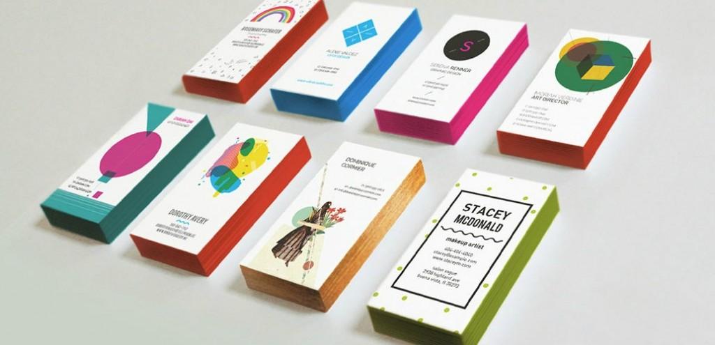 tarjetas de visita muy baratas en valladolid imprenta imprimir
