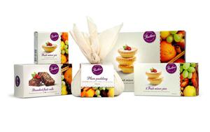 fowlers-packaging-range