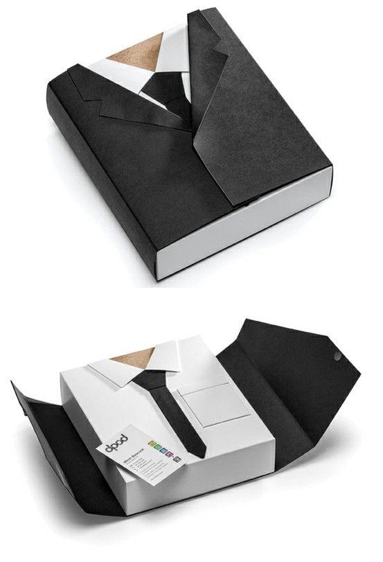 packaging cajas valladolid fabrica empresa