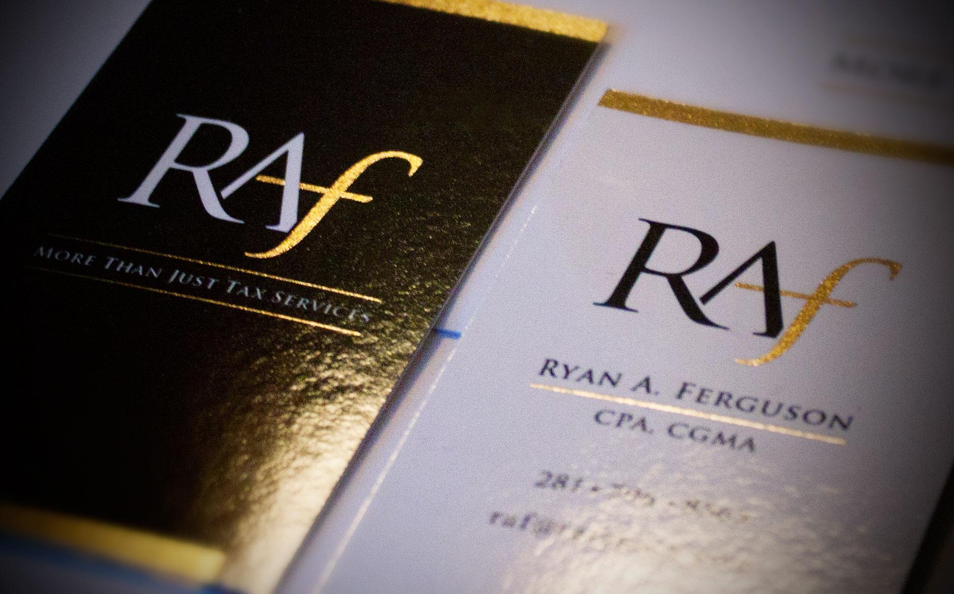 ryan_a_ferguson_business_card_mock_1